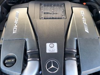 2012 Mercedes-Benz E 63 AMG LINDON, UT 48