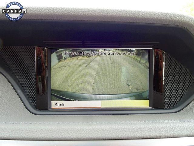 2012 Mercedes-Benz E 63 AMG Madison, NC 22