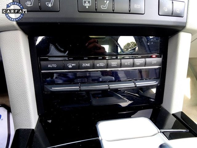 2012 Mercedes-Benz E 63 AMG Madison, NC 26