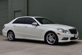2012 Mercedes-Benz E Class E350   Arlington, TX   Lone Star Auto Brokers, LLC-[ 2 ]