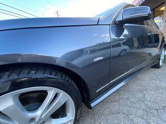 2012 Mercedes-Benz E Class E350  city GA  Global Motorsports  in Gainesville, GA