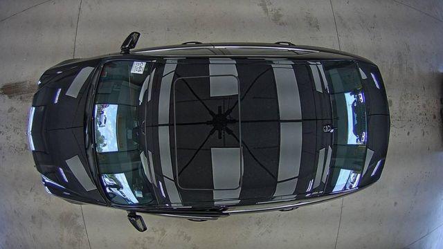 2012 Mercedes-Benz E-Class E 350 Madison, NC 5