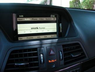 2012 Mercedes-Benz E350 Coupe Transferable Factory Warranty  city California  Auto Fitness Class Benz  in , California