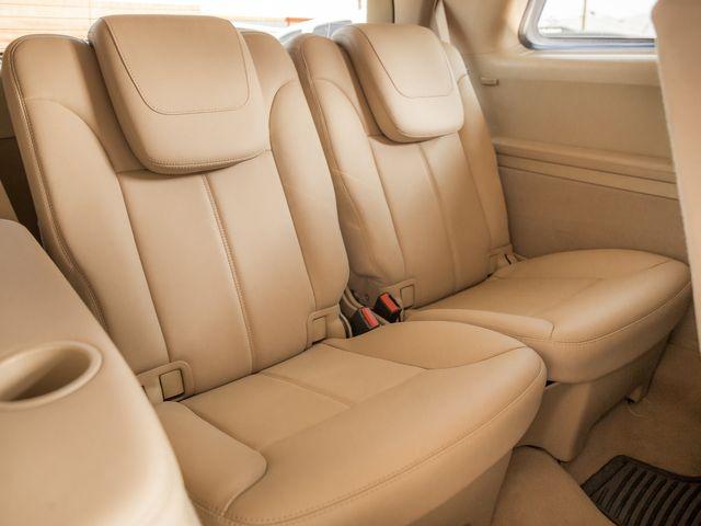 2012 Mercedes-Benz GL 350 BlueTEC Burbank, CA 14