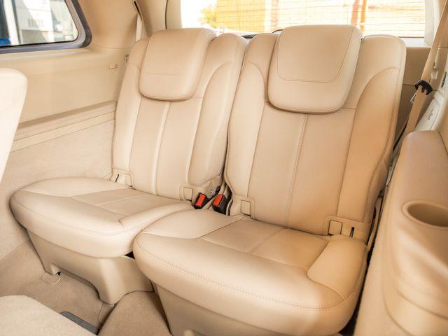 2012 Mercedes-Benz GL 350 BlueTEC Burbank, CA 16