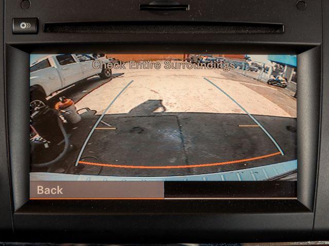 2012 Mercedes-Benz GL 350 BlueTEC Burbank, CA 19