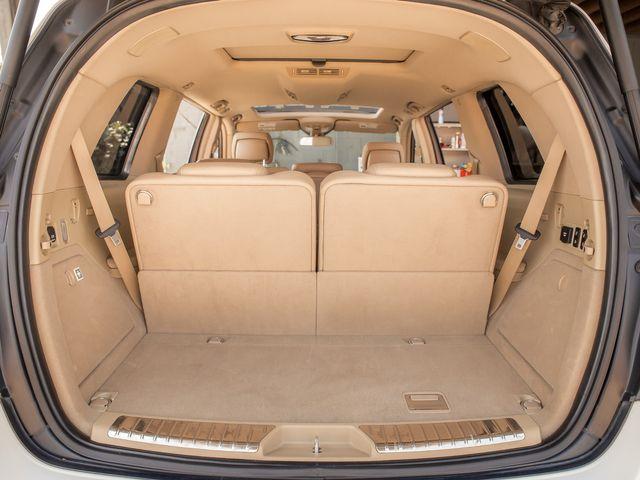 2012 Mercedes-Benz GL 350 BlueTEC Burbank, CA 20