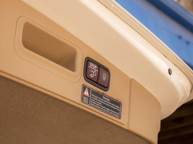 2012 Mercedes-Benz GL 350 BlueTEC Burbank, CA 21