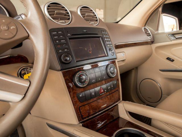 2012 Mercedes-Benz GL 350 BlueTEC Burbank, CA 25