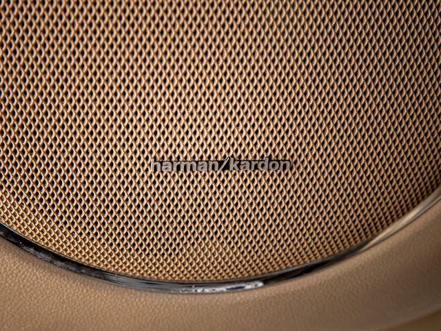 2012 Mercedes-Benz GL 350 BlueTEC Burbank, CA 26