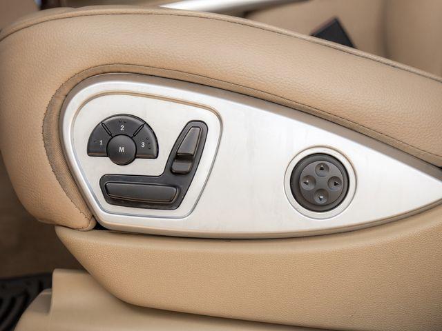 2012 Mercedes-Benz GL 350 BlueTEC Burbank, CA 28