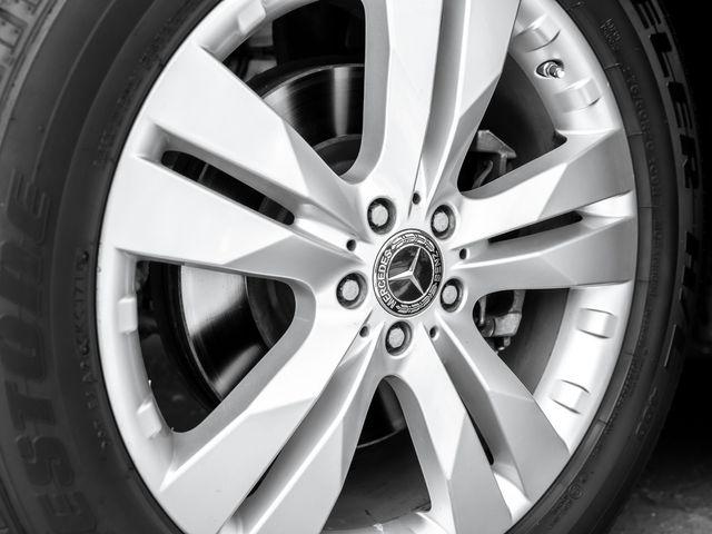 2012 Mercedes-Benz GL 350 BlueTEC Burbank, CA 31