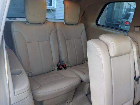2012 Mercedes-Benz GL 350 BlueTEC (*AWD//NAVI/BACK UP CAM/REAR DVD SYSTEM*)  in Campbell, CA