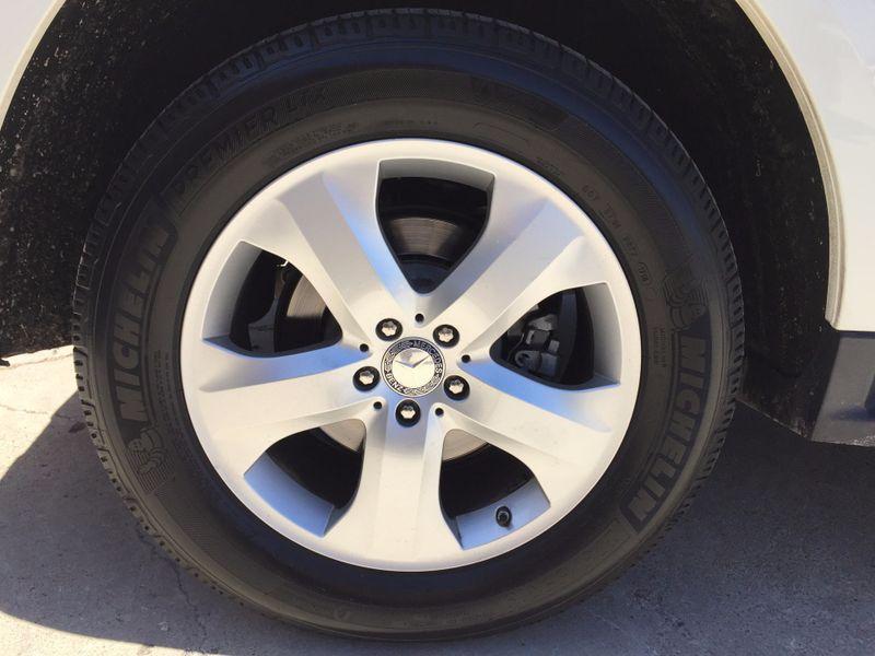 2012 Mercedes-Benz GL 450   Brownsville TX  English Motors  in Brownsville, TX