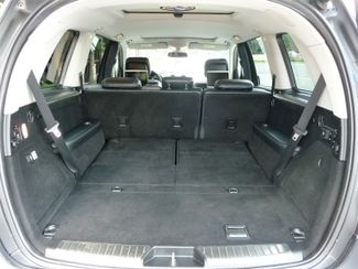 2012 Mercedes-Benz GL 450   Flowery Branch Georgia  Atlanta Motor Company Inc  in Flowery Branch, Georgia