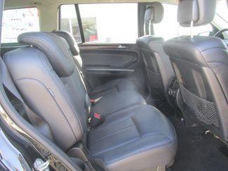 2012 Mercedes-Benz GL 450 Gardena, California 11