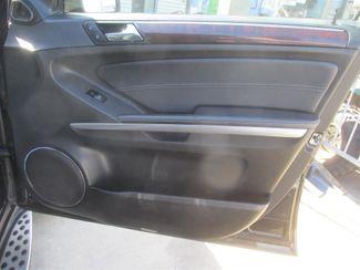 2012 Mercedes-Benz GL 450 Gardena, California 12