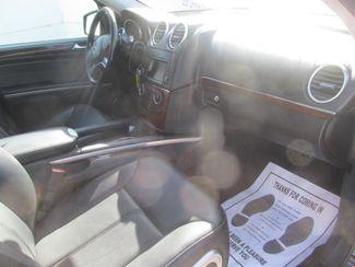 2012 Mercedes-Benz GL 450 Gardena, California 7