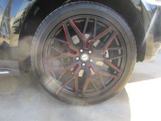 2012 Mercedes-Benz GL 450 Gardena, California 13