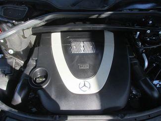2012 Mercedes-Benz GL 450 Gardena, California 14