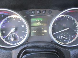 2012 Mercedes-Benz GL 450 Gardena, California 5