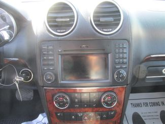2012 Mercedes-Benz GL 450 Gardena, California 6