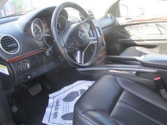 2012 Mercedes-Benz GL 450 Gardena, California 4