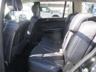 2012 Mercedes-Benz GL 450 Gardena, California 9