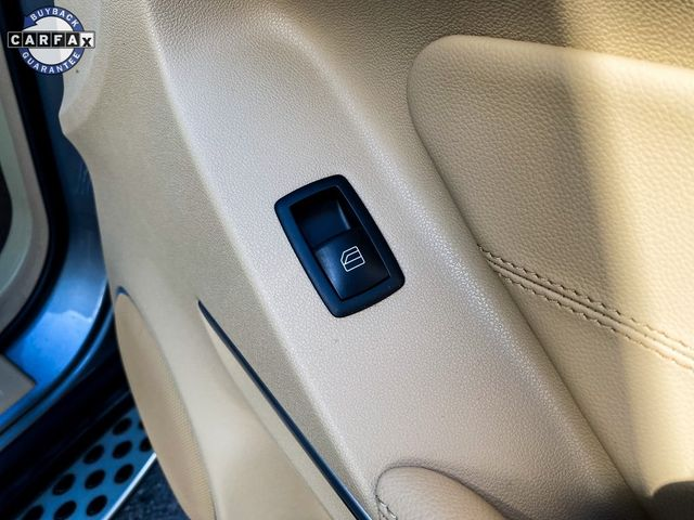 2012 Mercedes-Benz GL 450 GL 450 Madison, NC 14