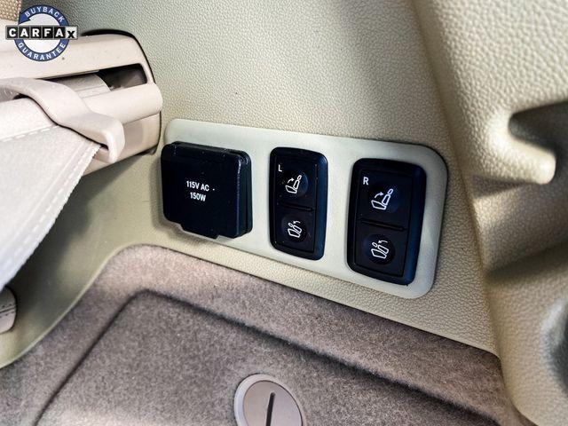 2012 Mercedes-Benz GL 450 GL 450 Madison, NC 29