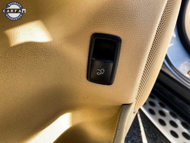 2012 Mercedes-Benz GL 450 GL 450 Madison, NC 38