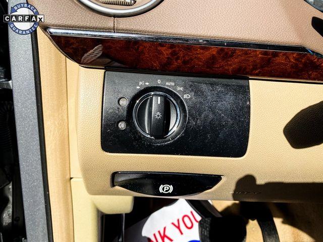 2012 Mercedes-Benz GL 450 GL 450 Madison, NC 40