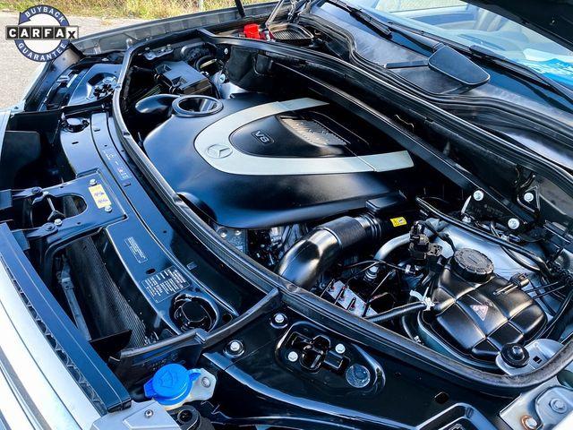 2012 Mercedes-Benz GL 450 GL 450 Madison, NC 50
