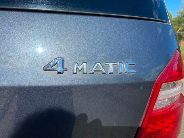 2012 Mercedes-Benz GL 450 GL 450 Madison, NC 18