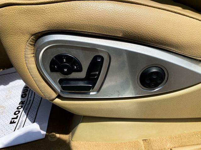 2012 Mercedes-Benz GL 450 GL 450 Madison, NC 32