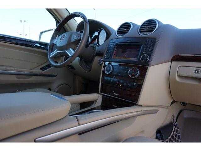 2012 Mercedes-Benz GL 450 GL 450 in Memphis, TN 38115