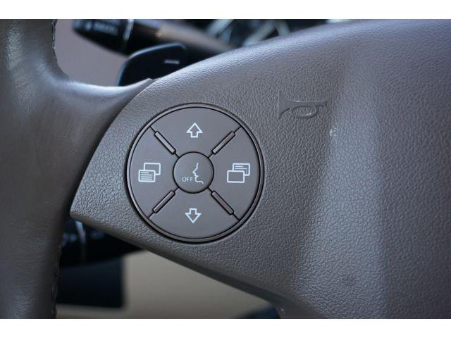 2012 Mercedes-Benz GL 450 in Memphis, TN 38115