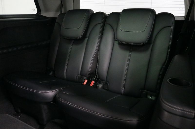 2012 Mercedes-Benz GL 450 4MATIC   city NC  The Group NC  in Mooresville, NC