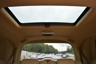 2012 Mercedes-Benz GL 450 4Matic Naugatuck, Connecticut 21
