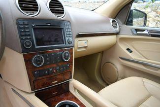 2012 Mercedes-Benz GL 450 4Matic Naugatuck, Connecticut 25