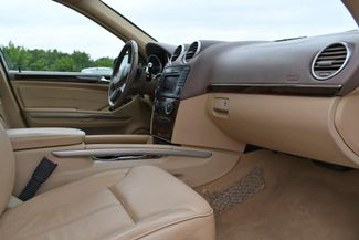 2012 Mercedes-Benz GL 450 4Matic Naugatuck, Connecticut 8