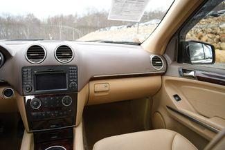 2012 Mercedes-Benz GL 450 4Matic Naugatuck, Connecticut 15
