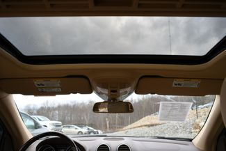 2012 Mercedes-Benz GL 450 4Matic Naugatuck, Connecticut 16