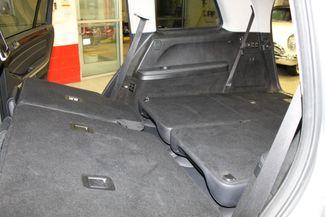 2012 Mercedes Gl450, 4-Matic DVD, B/U CAM, LANE CHANGE ASSIST, 3RD ROW!~ LOADED Saint Louis Park, MN 15