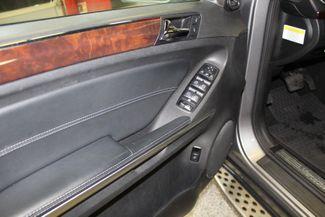 2012 Mercedes Gl450, 4-Matic DVD, B/U CAM, LANE CHANGE ASSIST, 3RD ROW!~ LOADED Saint Louis Park, MN 17