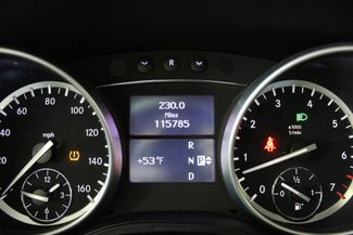 2012 Mercedes Gl450, 4-Matic DVD, B/U CAM, LANE CHANGE ASSIST, 3RD ROW!~ LOADED Saint Louis Park, MN 18
