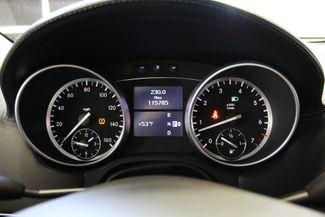 2012 Mercedes Gl450, 4-Matic DVD, B/U CAM, LANE CHANGE ASSIST, 3RD ROW!~ LOADED Saint Louis Park, MN 19