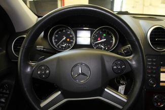 2012 Mercedes Gl450, 4-Matic DVD, B/U CAM, LANE CHANGE ASSIST, 3RD ROW!~ LOADED Saint Louis Park, MN 20