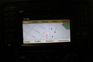 2012 Mercedes Gl450, 4-Matic DVD, B/U CAM, LANE CHANGE ASSIST, 3RD ROW!~ LOADED Saint Louis Park, MN 22