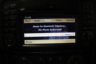 2012 Mercedes Gl450, 4-Matic DVD, B/U CAM, LANE CHANGE ASSIST, 3RD ROW!~ LOADED Saint Louis Park, MN 23